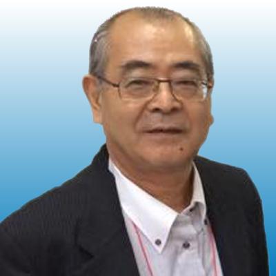 Mr. Tadashi Mori